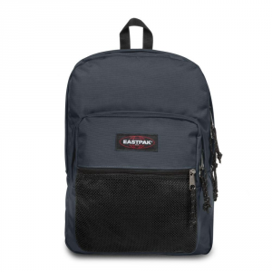 EASTPAK Zaino Pinnacle blu Variante 2