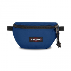 Eastpak Marsupium Springer Blue