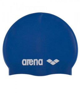Arena Headphone Child Classic Silicone Headphone Accessories Swimming 91670-77