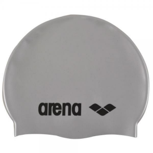 Arena Headphone Child Classic Silicone Headphone Accessories Swimming 91670-51