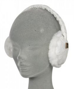 Brekka Earmuffs Woman Pad Eco Earcover Vario Accessories Casual Brf13f373