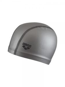 Arena Headphone Light Sensation Headphone Accessories Swimming 91900-51