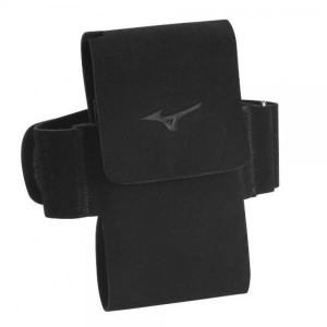 Mizuno Band Mizuno Sound Sleeve Miscellaneous Clothing Running 67da357-90