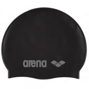 Arena Headphone Child Classic Silicone Headphone Accessories Swimming 91670-55