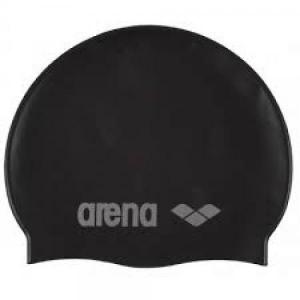 ARENA Cuffia bambino Classic Silicone Cuffia Accessori Nuoto 91670-55