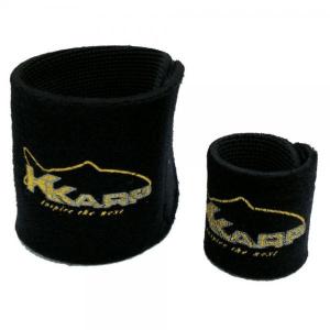 K-KARP Eva Rod Bands Vario Attrezzatura Pesca 190-80-010