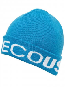 Dc Shoes Hat Bromont 14 Hats Accessories Snowboarding Adyha00095-blk