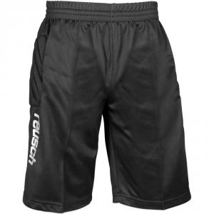 REUSCH Pantaloni da portiere Starter Short Protezioni portiere Calcio 3318202-700