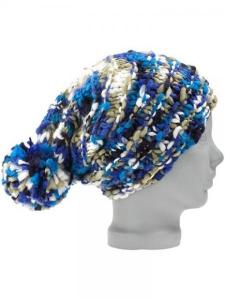 Burton Hat Nana For Women Hats Accessories Snowboarding 10490100-411