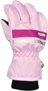 Reusch Gloves Child Kids Of Italy Gloves Accessories Skiing 4385105-332