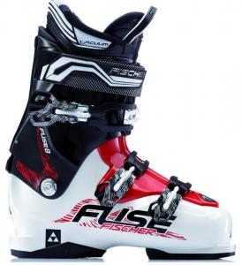 Fischer Scarponi Fuse 8 Vacuum Cf bota equipo esquí U21113