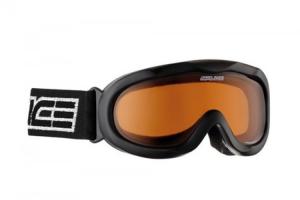 Salice Mask Ski 884 Glasses Accessories Skiing 884dacrxpfd