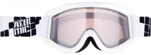 Atomic Mask Uni Ato Glasses Accessories Skiing An515088 +