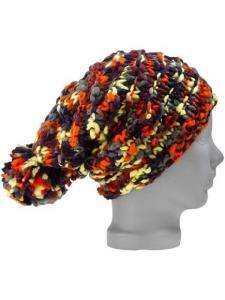 Burton Hat Nana For Women Hats Accessories Snowboarding 10490100-605