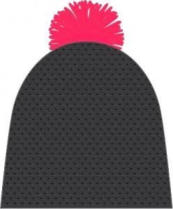 Reusch Beanie sombrero Hombre León sombreros de esquí esquí 4380003-700