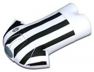 TECHMADE Mouse maglia Juventus Informatica Accessori Calcio TM-SHIRT-JUVE