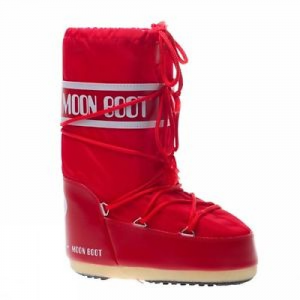 Technique Moon Boot Child After It Footwear Skiing 14004400-003