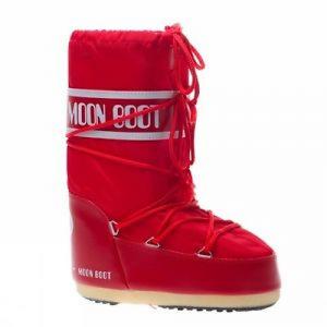 Tecnica Moon Boot enfant bottes de neige chaussure ski 14004400-003