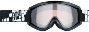 Atomic Mask Uni Ato Glasses Accessories Skiing An515086 +