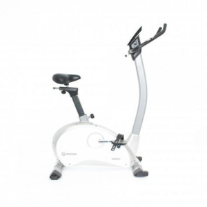 JOHNSON Cyclette Paros Bici da camera Attrezzatura Fitness BIKE PAROS