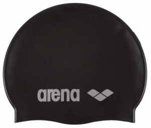 Arena Headphone Swimming Silicone Classic Headphone Accessories Swimming 91662-55