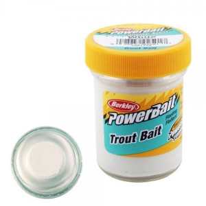 Berkley Pasta Powerbait Biodegradable Trout Bait Fishing 1004-778
