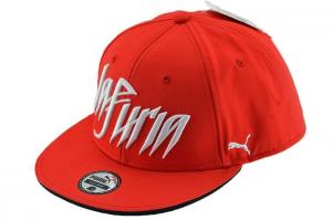Puma Cap Jake La Fury Hats Accessories Casual 833246002