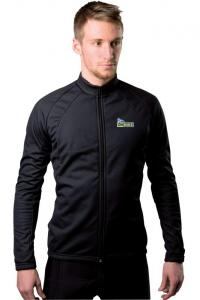 Onbike Jacket Winter Jacket Padded Cycling 07000000000003301