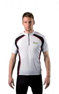ONBIKE Maglia manica corta uomo T.shirt m/m Ciclismo 07000000000003713