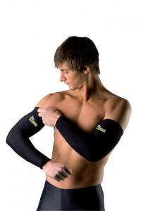 Onbike Fabric Sleeves Elastic Vario Accessories Cycling 07000000000003292