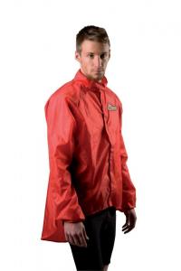 Onbike Cape Waterproof Jacket K-way Cycling 07000000000003306