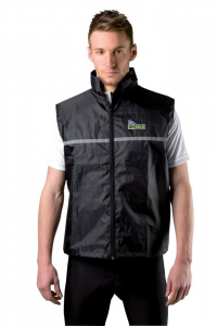 Onbike Jacket Windproof Waistcoat Clothing Cycling 07000000000003300