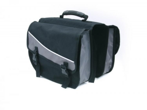 Onbike Bags Bilateral For Luggage Carriers Bags Cycling 07000000000003573