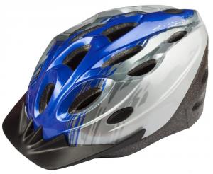 Onbike Helmet Bike Adulto City Helmet Equipment Cycling 07000000000003551
