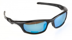 Onbike Glasses Mtb And Travel Glasses Accessories Cycling 07000000000003500