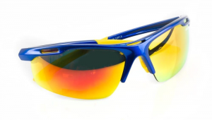 Onbike Glasses Mtb And Travel Glasses Accessories Cycling 07000000000003501