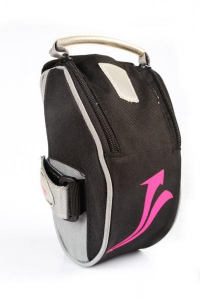 Onbike Handbag Under-saddle Bags Accessories Cycling 07000000000003695