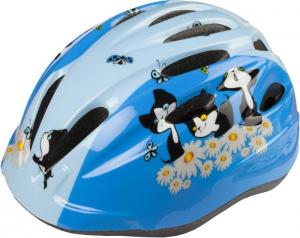 Onbike Helmet Baby Helmet Equipment Cycling 07000000000003601