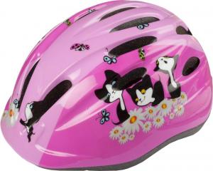Onbike Helmet Child Helmet Equipment Cycling 07000000000003424