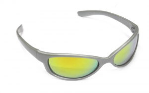 Onbike Glasses Child Glasses Accessories Cycling 07000000000003613