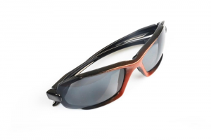 Onbike Glasses Mtb And Travel With Lenses Dark Glasses Cycling 07000000000003688