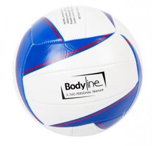 BODYLINE Pallone Pallavolo Competition Pallone Volley