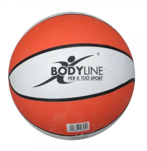 Bodyline Balloon Basket Official Balloon Equipment Basket