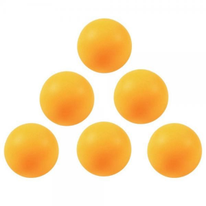 Bodyline Balls Ping-pong Orange Ball Ping-pong