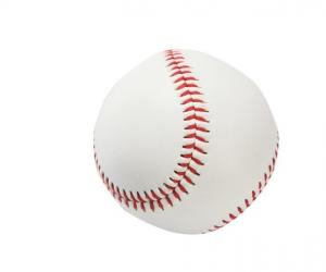 BODYLINE Palla Baseball Pallina Attrezzatura Baseball
