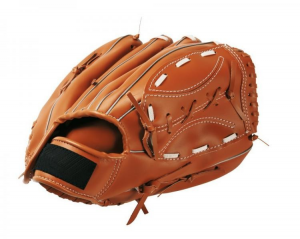 BODYLINE Guanto Baseball Catcher Guanti Accessori Baseball
