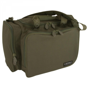 Fox Fishing Bag Royale Carryall Medium Bags Equipment Fishing Clu169