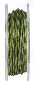 K-KARP Lead Core Weed 45 lb Fili e filati Attrezzatura Pesca 198-75-045