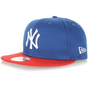 New Era Snapback Yankees Hats Accessories Snowboarding 10879531