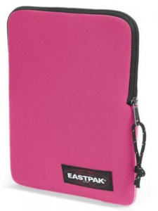 EASTPACK Custodia Kover Mini Vario Accessori Casual EK54A 98G